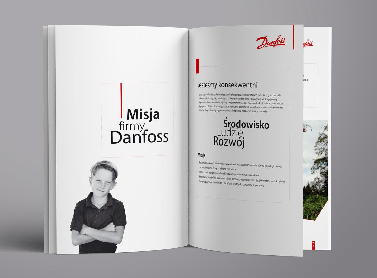 danfoss-01