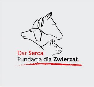Fundacja Dar Serca