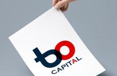 bo capital
