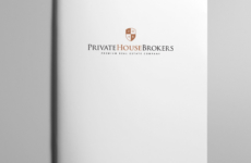 private house brokers