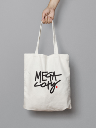 megaloty.pl